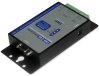 Изолированный конвертер RS-232 в RS-422/485: Trycom TRP-C06