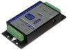 Повторитель RS-422/485 с гальванической изоляцией trycom TRP-C07