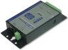 1-портовый изолированный преобразователь RS-232/422/485 – Ethernet trycom TRP-C36