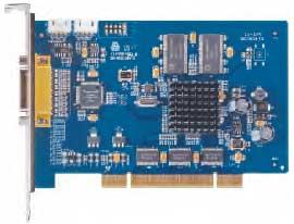 NVision NG4004HC