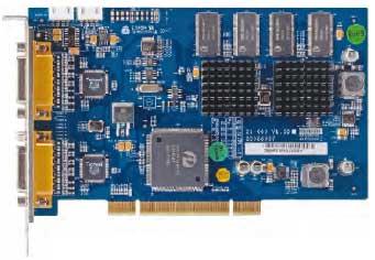 NVision NG4008HC