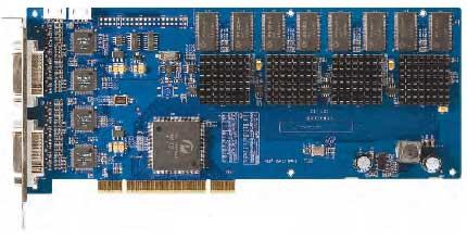 NVision NG4016HC