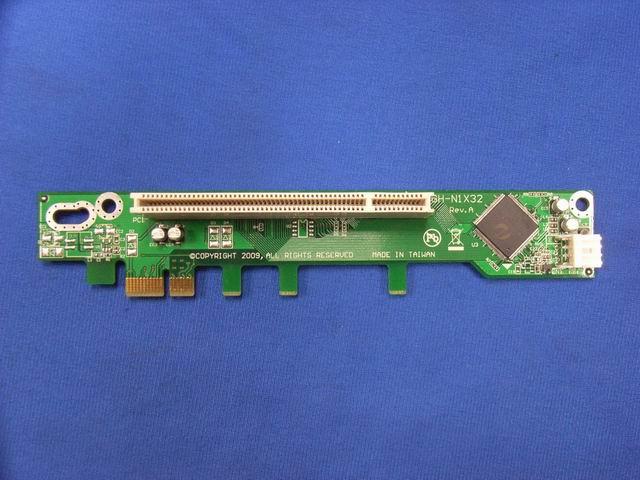 NCL GH-N1X32
