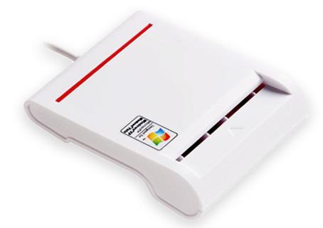 Digilion USB-GT1