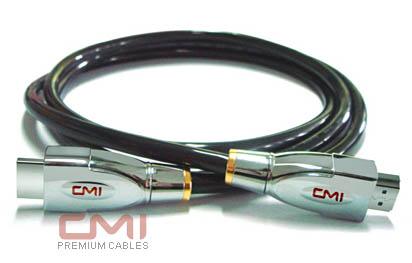 CMI HC2051-10