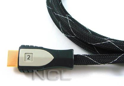 CMI HC2056-15