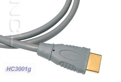 CMI HCK3001-15