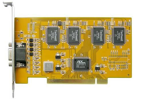 Hawell HW-9104B