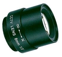 NCL SH-9708