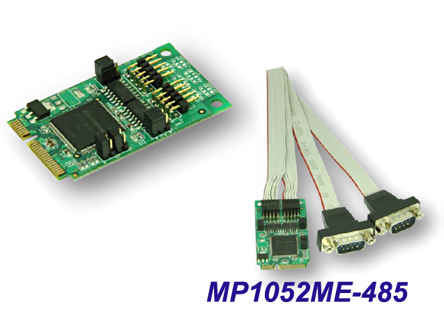 Megapower MP1052ME-485