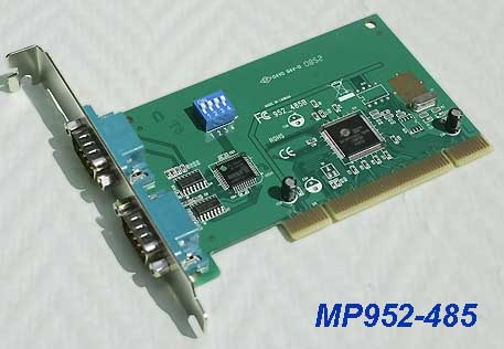 Megapower MP952-485