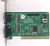 Megapower MP952PR2