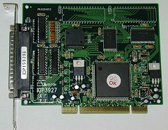 Rayontech IOP3927F