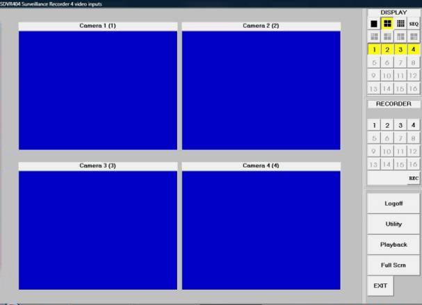 Программа для ncl - 0c