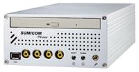 Платформа (barebone system) +DVR Sumicom S620F