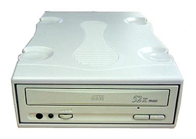 Syba SD-U525HDD01-xx