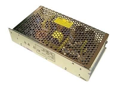Источники питания AC/DC 100W NCL SP100-12