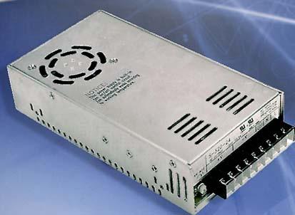 NCL SP320