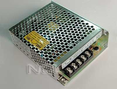 NCL SP45