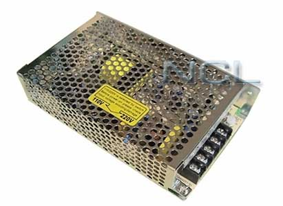 Источники питания AC/DC 60W NCL SP60