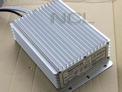 Источники питания цепочки светодиодов,  180W Soaring SV180