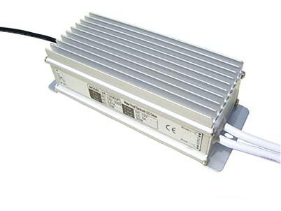 Источники питания цепочки светодиодов,  60W Soaring SV60
