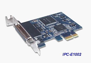 Sunix IPC-E2002
