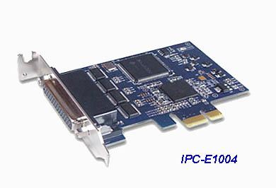 Sunix IPC-E2004