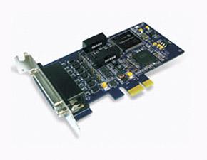 Sunix IPC-E2002SI