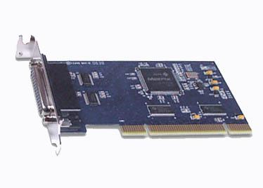Sunix IPC-P1002