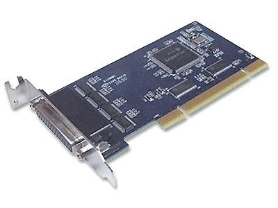 Sunix IPC-P1004