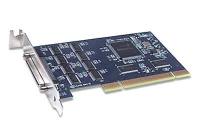 Sunix IPC-P2008