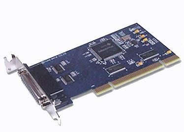 Sunix IPC-P2002