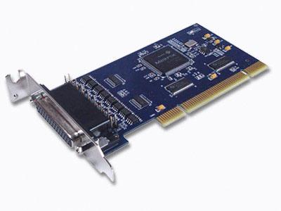 Sunix IPC-P2004