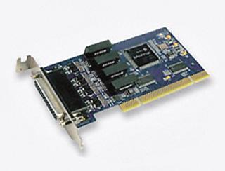 Sunix IPC-P2004SI