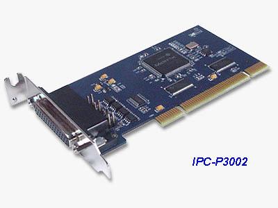 Sunix IPC-P3002