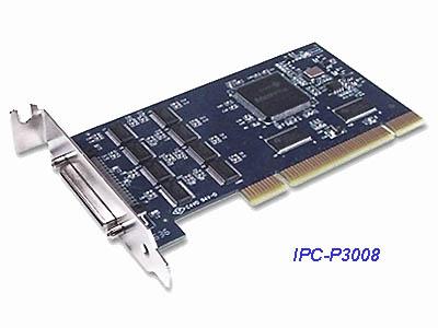 Sunix IPC-P3008
