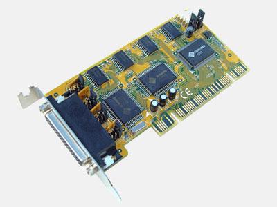 Sunix SER4056P