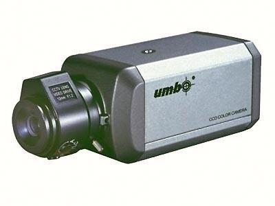 NCL UM-216HX