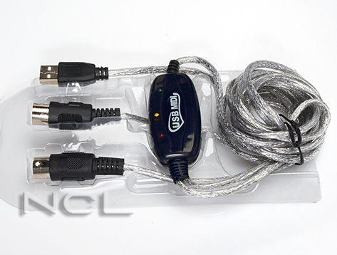 NCL W-UM002