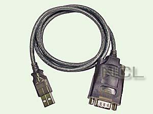 Chipsetcomm UMC201