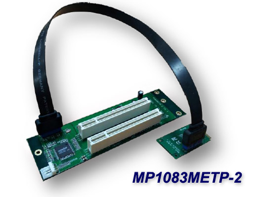 Megapower MP1083METP-2