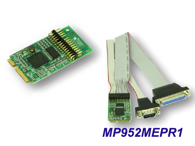 Megapower MP952MEPR1